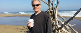 Mike Bullard Asbestos Contractor